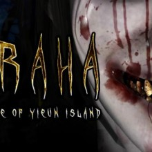 Araha : Curse of Yieun Island Game Free Download