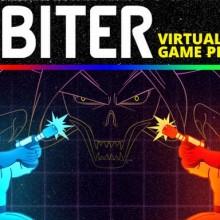 Arbiter Game Free Download