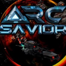 Arc Savior (v1.0.3) Game Free Download