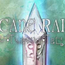 - Arcane Raise - Game Free Download
