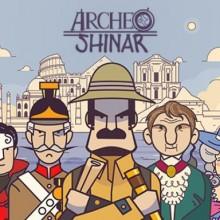 Archeo: Shinar Game Free Download