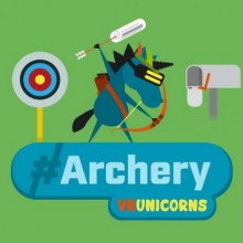 #Archery Game Free Download