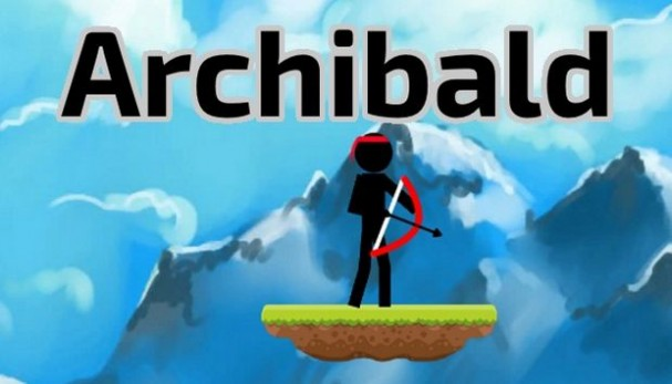 Archibald Free Download