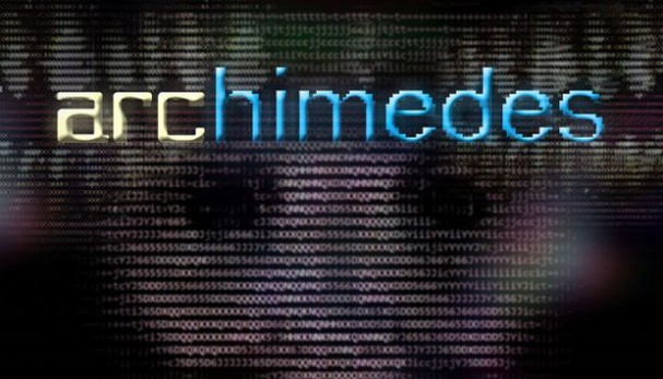 Archimedes Free Download
