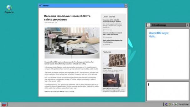 Archimedes Torrent Download
