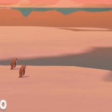 Arctico (v.9c) Game Free Download