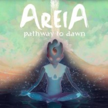 Areia: Pathway to Dawn Game Free Download