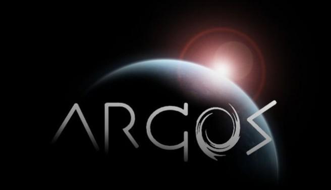 Argos Free Download