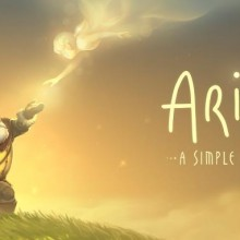 Arise A Simple Story (v1.03) Game Free Download