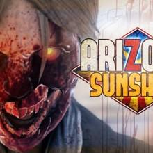 Arizona Sunshine Free Game Free Download