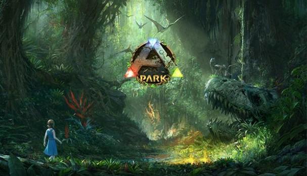 ARK Park Free Download