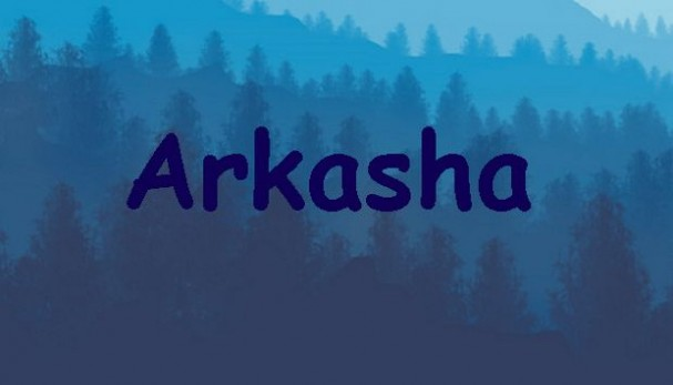 Arkasha Free Download