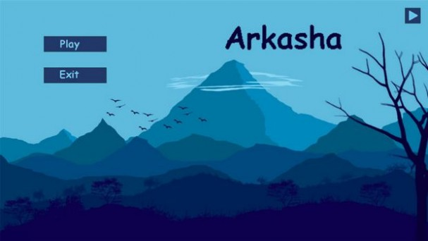 Arkasha Torrent Download