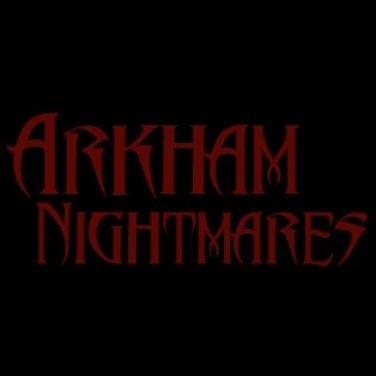 Arkham Nightmares Free Download
