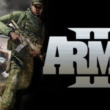 Arma 2 Game Free Download