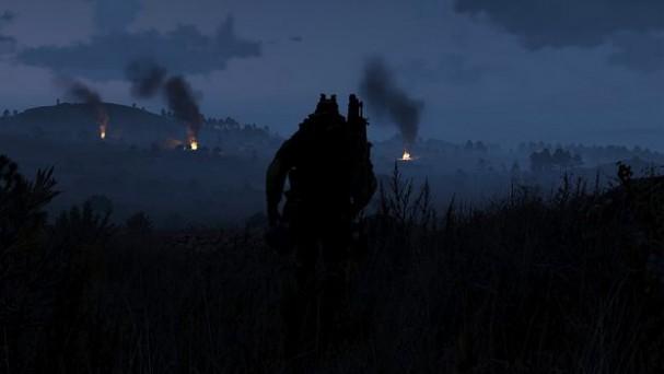 Arma 3 Tac Ops Mission Pack Torrent Download