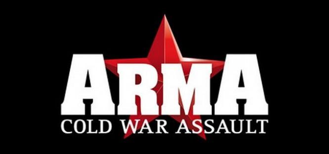 ARMA: Cold War Assault Free Download