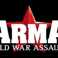 ARMA: Cold War Assault Game Free Download
