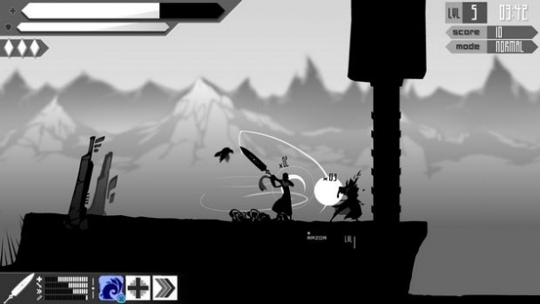 Armed with Wings: Rearmed Torrent Download