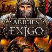 Armies of Exigo Game Free Download