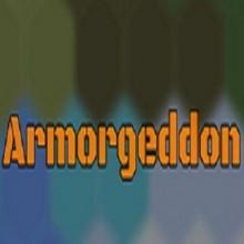 Armorgeddon Game Free Download