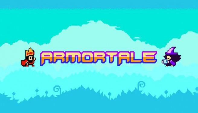 Armortale Free Download