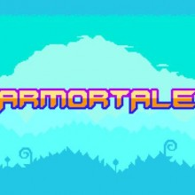 Armortale Game Free Download