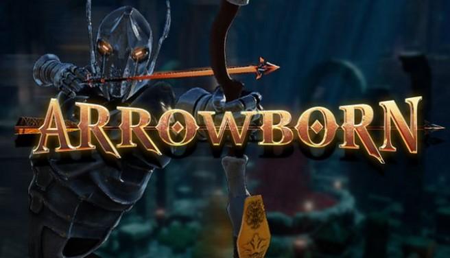 Arrowborn Free Download