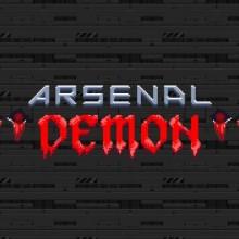 Arsenal Demon Game Free Download