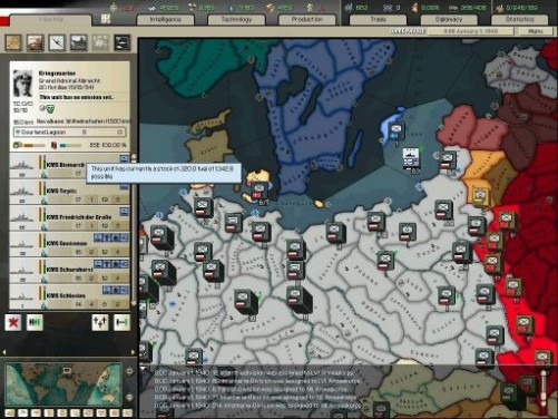 Arsenal of Democracy: A Hearts of Iron Game Torrent Download