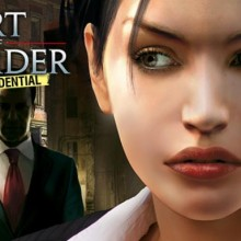 Art of Murder - FBI Confidential Game Free Download