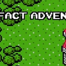 Artifact Adventure (v1.9e) Game Free Download