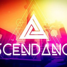 ASCENDANCE Game Free Download