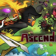 Ascendant Game Free Download