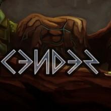 Ascender Game Free Download
