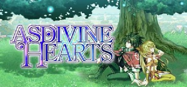 Asdivine Hearts Free Download