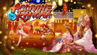 Girlfriends 4 ever game free download