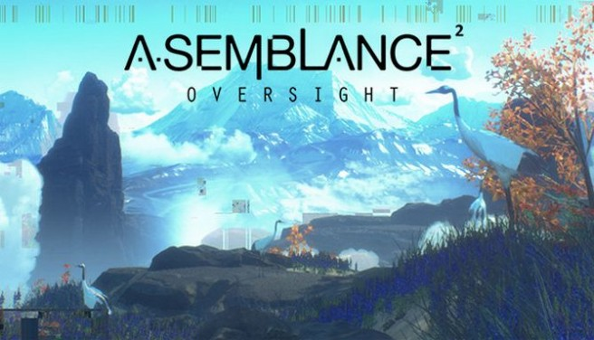 Asemblance: Oversight Free Download