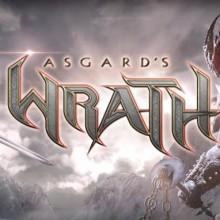 Asgard's Wrath Game Free Download