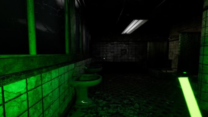 Ash Asylum Torrent Download