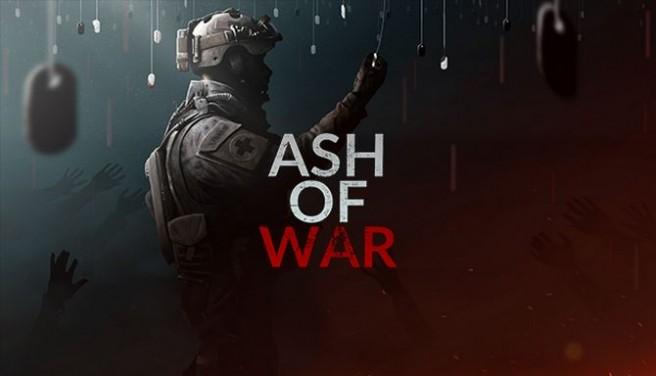 ASH OF WAR? Free Download