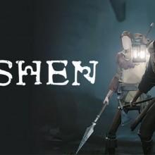 Ashen (v1.0.12.0) Game Free Download