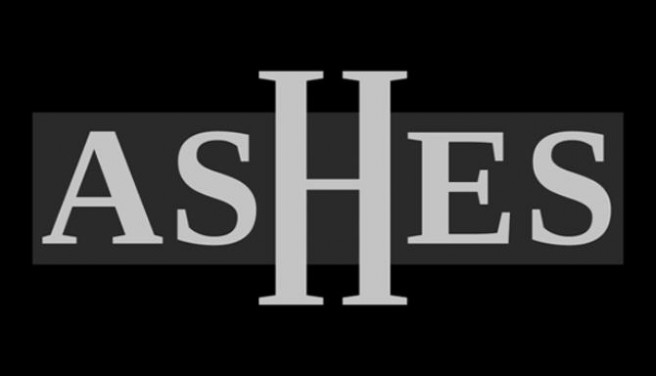 Ashes 2 Free Download