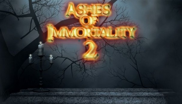 Ashes of Immortality II Free Download