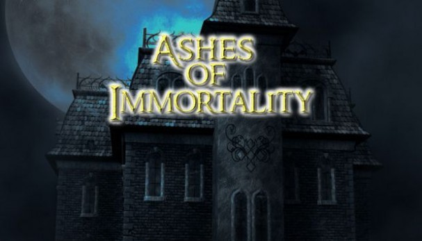Ashes of Immortality Free Download