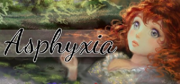 Asphyxia Free Download
