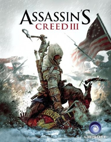Assassin's Creed III Free Download