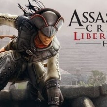 Assassin's Creed Liberation HD Game Free Download