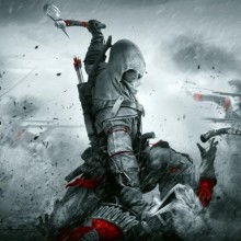 Assassin's Creed III Remastered (v1.0.3) Game Free Download