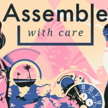 Assemble with Care Game Free Download